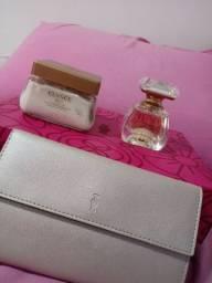 perfume Elysée o Boticário Leia a descrição