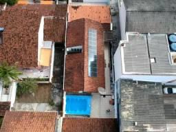 Imobiliária Nova Aliança!!!Excelente Casa Linear Independente Com Piscina e Espaço Gourmet