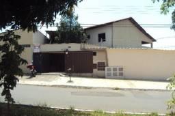 Casa com 2 quartos, Vila Brasília, Aparecida de Goiânia-GO