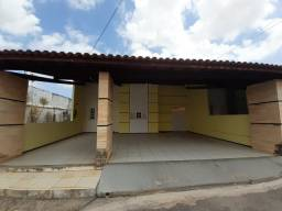 Casa de Condomínio no Jardim Eldorado