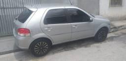 Vendo este carro