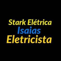 Stark Elétrica. (Eletricista)