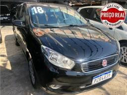 FIAT GRAND SIENA ATRACTIVE 1.4//// PEQUENA ENTRADA +PARCELAS FIXAS DE R$ 650.00