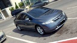 Honda New Civic LXS 2007