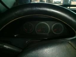 Siena ls 1.6 ano 2001 4 portas vidros elétricos pneus 100%