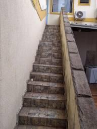 Kitnet na vila Santa Cecília