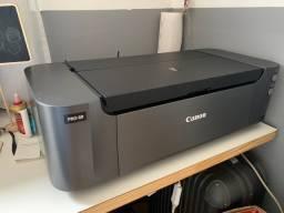 Impressora Canon Pro-10