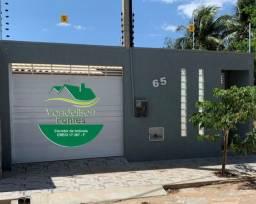 Vendo Casa em Juazeiro Do Norte - Ceará