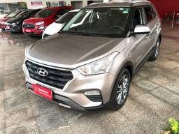 Hyundai creta pulse 1.6 at