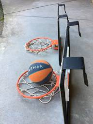Mini Cestas de basquete importadas.