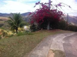Terreno 1.170 m2 em Itaipava