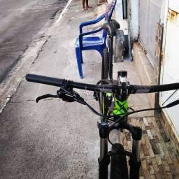 Bike 29 Carbono
