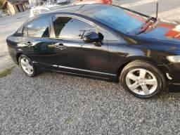 Honda Civic lxs2008