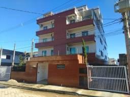 Apartamento na praia do Itagua, terreo de 2 dorm sendo 1 suite, aceita financiamento