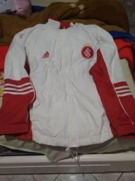 Jaqueta internacional 1997