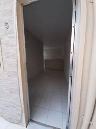 Casa Parque 10 - 01 quarto