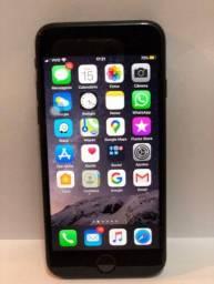IPhone 7 32GB impecável