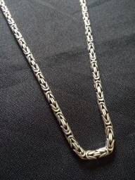 Pulseiras de prata 925