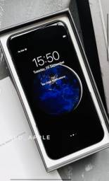 IPhone 7 black 32Gb com Nf
