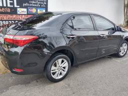 Corolla gli 2015, manual, banco tecido, 2020 pg