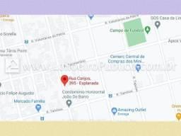 Chapecó (sc): Imóvel Urbano 382,50 M² oqvxc vzgcm