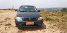 Chevrolet Astra 9.000