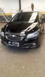 Chevrolet Onix 1.4 Ltz Aut. 5p<br><br>