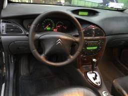 Vendo Citroen C5