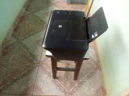 Vendo empresora HP 3050