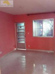 M.T escolha onde quer morar 2/4 a 4/4-Saia do aluguel Salvador/região metropolitana
