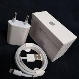 Carregador Apple para iPhone