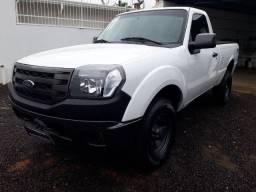 Ranger XL 3.0 Diesel 4x4 2011