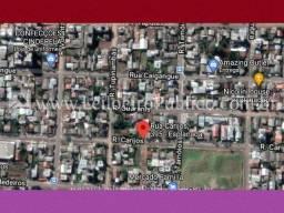 Chapecó (sc): Imóvel Urbano 382,50 M² svpxr szqqy