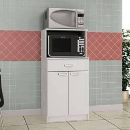 Balcao para forno e micro