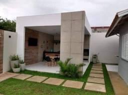 Smart casa Golden
