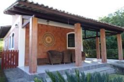 Casa em Aldeia 3 Qrts 1 Suíte 135m² no Km 13