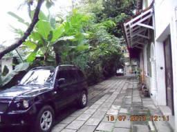 Casa de Vila - Linda e Charmosa - Jardim Botânico - Silêncio e Tranquilidade