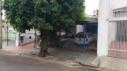 Casa terrea a venda em Marília