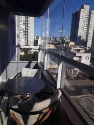 Condomínio América do Sol .Rua Guilherme Alves, Jardim Botânico Porto Alegre