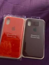 Case IPhone X/Xs