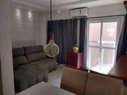 Oportunidade Casa Geminada 2 Quartos -A venda