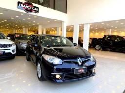 FLUENCE 2014/2015 2.0 DYNAMIQUE 16V FLEX 4P AUTOMÁTICO