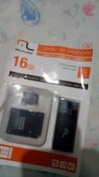 Kit Para celular