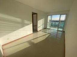 Título do anúncio: RB - Apartamento de 02 quartos, sendo 01 suíte, lazer completo em Itapuã!