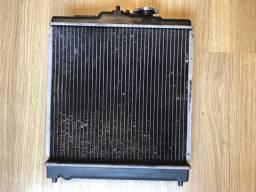 Radiador Honda Civic 1992-2000