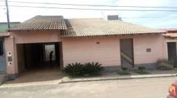 Casa Valparaíso 2