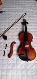 Violino 4/4 plander