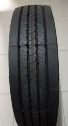 275/80 Bridgestone R268