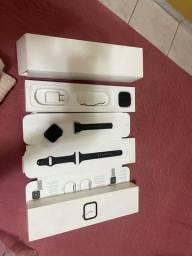 Apple Watch série 4 de 40mm