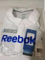 Camisa Reebok